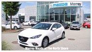 2014 Mazda Mazda3 Sport GS-SKY 6sp