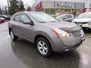 2009 Nissan Rogue SL * Local, One Owner