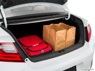 Honda Accord Coupé TOURING 2016
