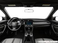 Honda Civic Coupé LX 2016