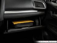 Honda Fit EX-L NAVI 2016