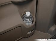 Honda Odyssey SE 2016