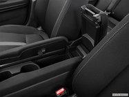 Honda Civic Berline LX 2017