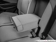 Hyundai Santa Fe Sport 2.4 L 2017
