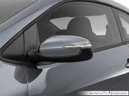 Kia Forte Koup EX 2017