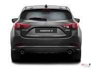 Mazda 3 Sport GS 2017