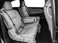 Honda Odyssey EX-RES 2018