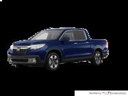 2018 Honda Ridgeline TOURING