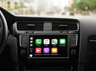 Tout ce qu'il faut savoir sur Apple CarPlay et Android Auto