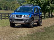 Un coup d'œil au programme de véhicules d'occasion certifiés de Nissan