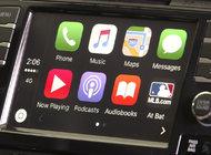 Android Auto et Apple CarPlay expliqués