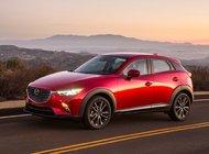 Comprendre la technologie SkyActiv de Mazda