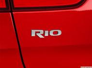 Kia Rio SX 2016