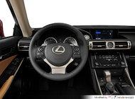 Lexus IS 300 AWD 2016