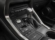 Lexus NX 300h 2016