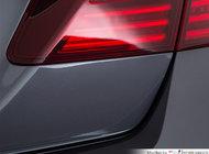 Honda Accord Sedan SPORT-SENSING 2017