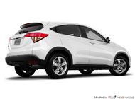 Honda HR-V LX 2017