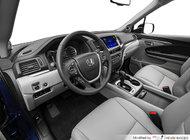 Honda Pilot EX-L NAVI 2017