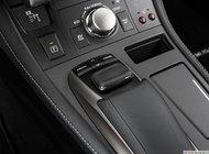 Lexus CT F SPORT 2017