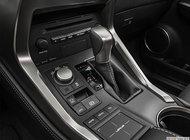 Lexus NX 200t 2017