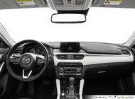 Mazda 6 GT 2017