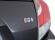 Toyota Prius C BASE 2017