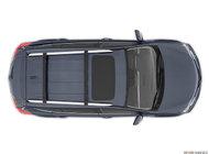 Toyota RAV4 Hybride LE+ 2017