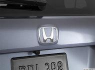 Honda Pilot LX 2018