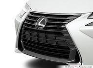 Lexus GS 350 2018