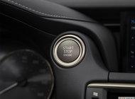 Lexus IS 350 AWD 2018