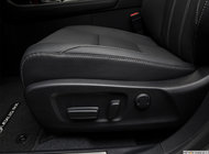 Lexus RX L 450 H 2018