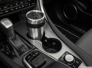 Lexus RX 350 F SPORT 2018