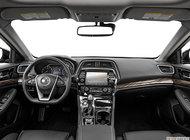 Nissan Maxima PLATINUM 2018