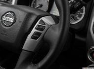 Nissan Titan XD Diesel PRO-4X 2018