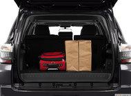 Toyota 4Runner TRD OFF-ROAD 2018