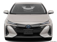 Toyota Prius Prime BASE 2018