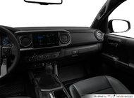 Toyota Tacoma 4X4 DOUBLE CAB V6 6M SB 2018