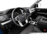 Toyota Tundra 4x4 crewmax SR5 5,7L 2018