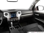 Toyota Tundra 4x4 double cab SR 5.7L 2018