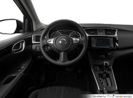 Nissan Sentra SV MIDNIGHT EDITION 2018