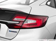 Honda Clarity Hybrid TOURING 2019