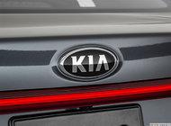 Kia Forte EX LIMITED 2019