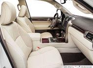 Lexus GX 460 2019