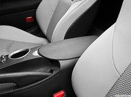 Nissan 370Z Roadster TOURISME SPORT 2019