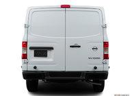 Nissan NV Cargo 1500 S 2019