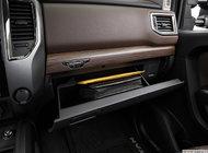 Nissan Titan XD Diesel PLATINUM 2019