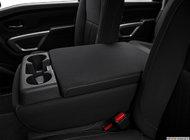 Nissan Titan XD Essence SV 2019
