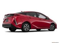 Toyota Prius Prime Groupe Amélioré 2019