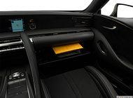 Lexus LC 500 2020