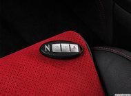 Nissan 370Z Coupé NISMO 2020
